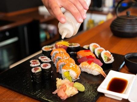 sushi moon-2834zr