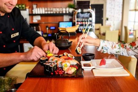 sushi moon-2840zr