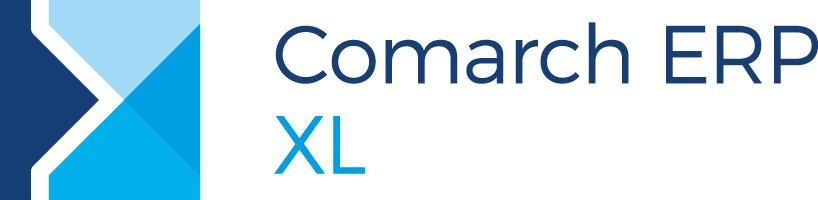 Comarch_ERP-XL