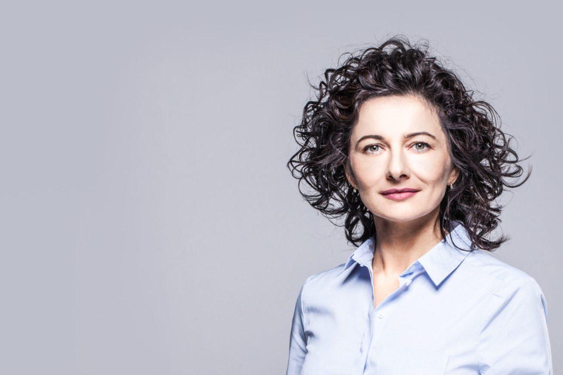 cover ANNA KALINOWSKA 1 2 Biznes