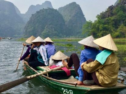 Wietnam (9)