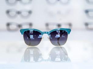 okulary-1478-małe
