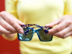 okulary-1517-małe