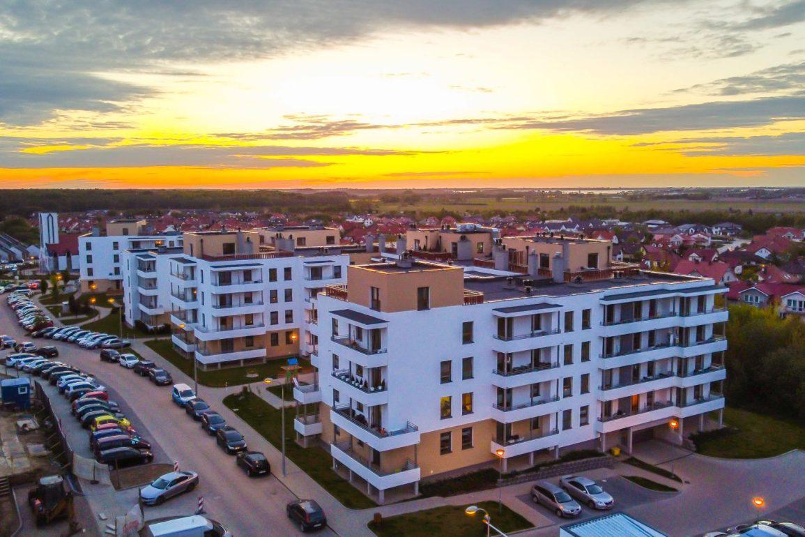 Nasza oferta Cypryjskie bu 2 Przyjazne Budowanie