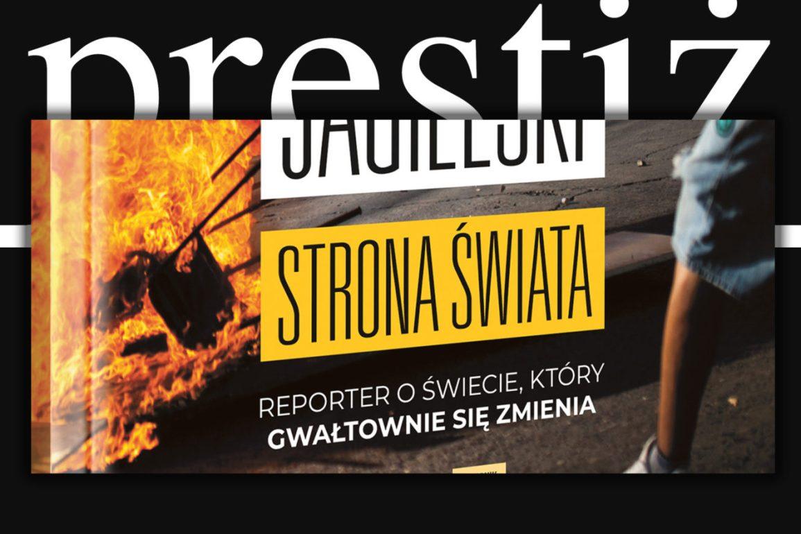 cover 1sad0qw12 Kultura