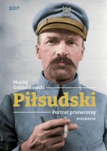 Gablankowski_Pilsudski_500pcx