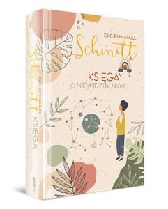 Schmitt_Ksiega_o_niewidzialnym_2020_3D_500pcx