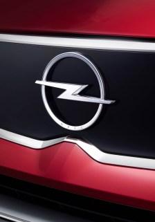 08-Opel-Crossland-513147