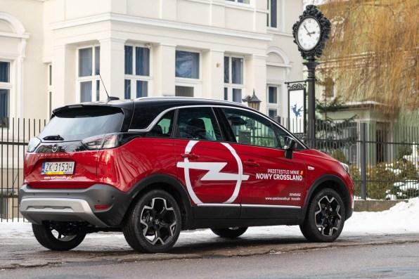 _MB67694_20210201_Opel_crossland