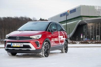 _MB67713_20210201_Opel_crossland