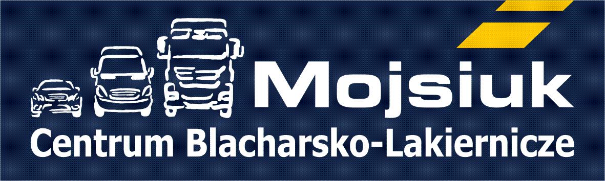 MOJSIUK_CBL_logotyp_OK