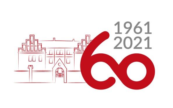 logo 60 Ap 2