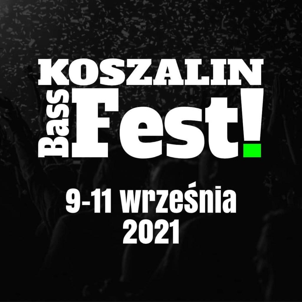 Koszalin BassFest 2021 Wydarzenia