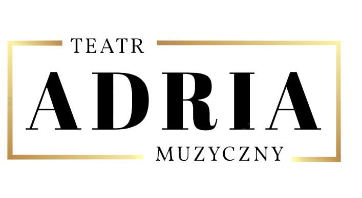 logo adria nowe Wydarzenia