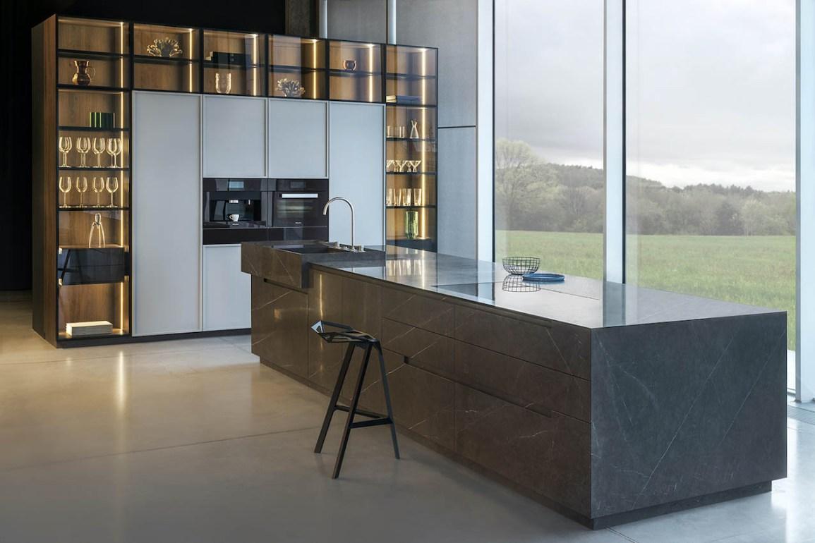 1 ZAJC kuchnia Monolith Design