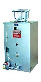 Little Giant Water Heater : little, giant, water, heater, Little, Giant, Water, Heater, Pressure