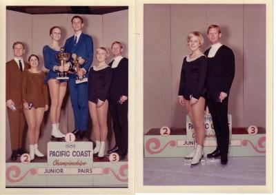 1969 Pacific_Coast