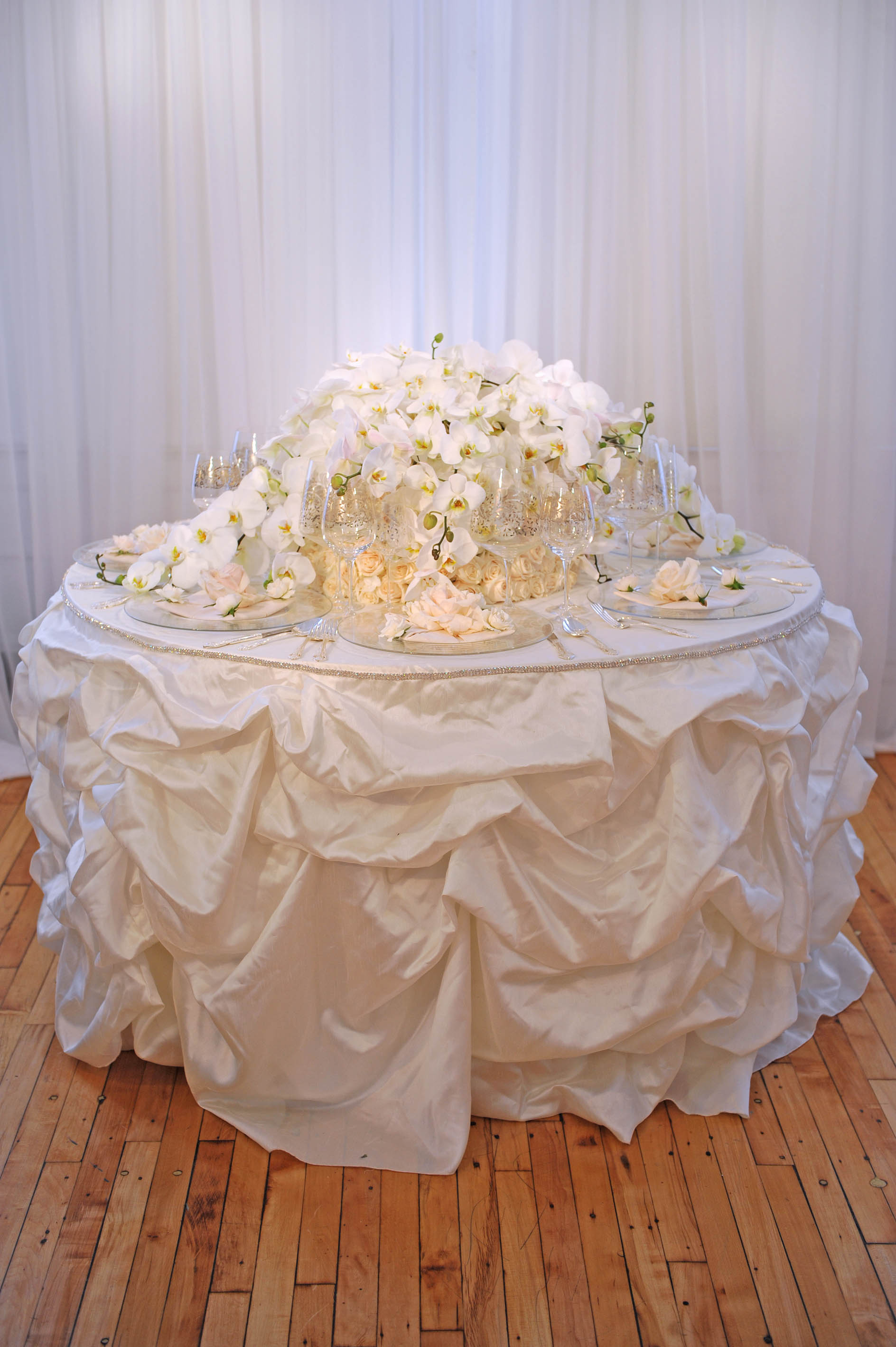 chair covers wedding costs cover for rent frequently asked questions should i go with my chairs