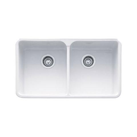 preston bath kitchen design centre