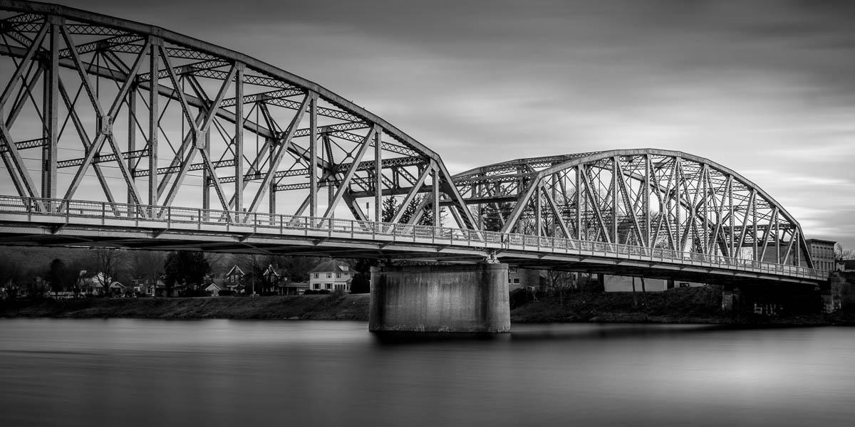 bridge1200-1