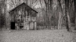 Westbrook_Bell_House_Barn-1.jpg