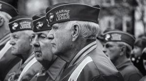 Veterans_11_(1_of_1).jpg