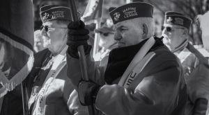 Veterans_15_(1_of_1).jpg