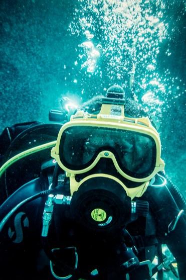 w14.08.20-LH-FEAT-Police-Divers-DFulgencio-0202