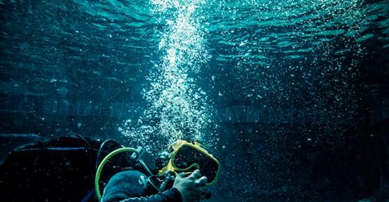 w14.08.20-LH-FEAT-Police-Divers-DFulgencio-0243