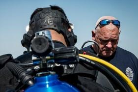 w14.08.22-LH-FEAT-Police-Divers-DFulgencio-0359