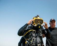 w14.08.22-LH-FEAT-Police-Divers-DFulgencio-0454