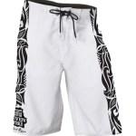 Seven Tiki™ Board Shorts