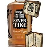 Seven Tiki™ Necker