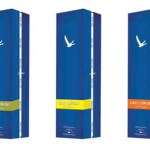 Grey Goose® Holiday Boxes