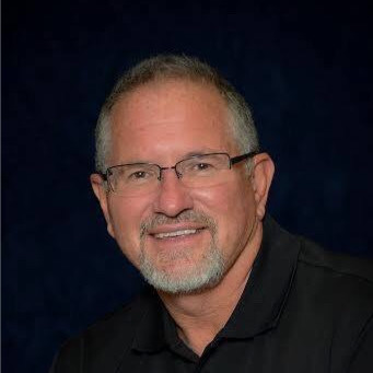 Jeff Crabtree-Endorsement-DiscipedLeader
