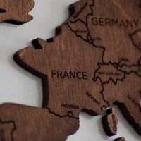 Mów jak Niemcy! Czyli jak posługiwać się autentycznym językiem niemieckim? Rzecz o kolokacjach