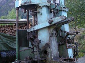 10 Hp Steam Engines