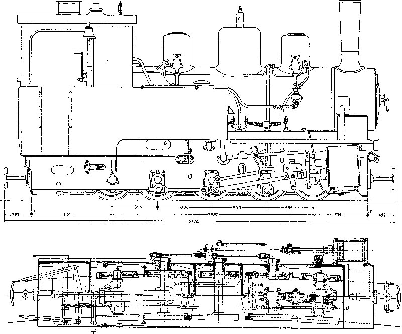 Steam Engine Boiler Plans Within Diagram Wiring And Engine
