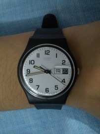 swatch_once_again