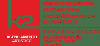 crisspina@k2agencia.com