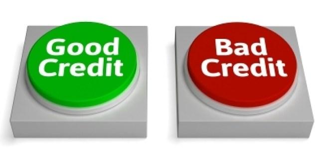 Emprunter lorsqu'on est endetté