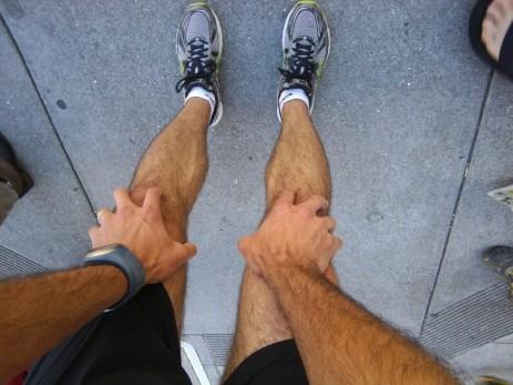 3-hands-on-knees