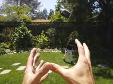 5-Catching-ball