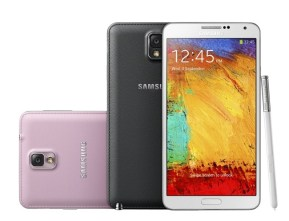 Galxy Note3