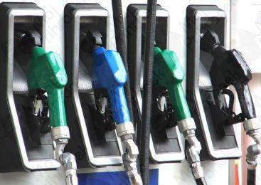 Na avtocestnem počivališču Tepanje neznani storilec ukradel 700 litrov nafte iz rezervoarja hrvaškega tovornega vozila