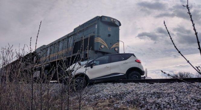 Prva letošnja žrtev pomurskih cest
