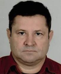 Pogrešan je Branko Žmegač