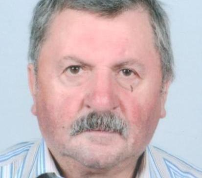 Svojci pogrešajo 69-letnega Milana Jakšiča iz Gornje Bistrice