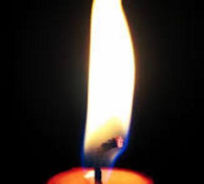Umrla 44-letna ženska iz Grosuplja, ki jo je mož polil z vnetljivo snovjo in zažgal
