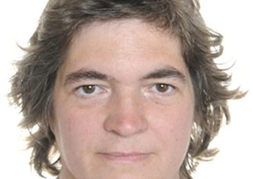 Svojci pogrešajo 44-letno Suzano Raušer iz Železnikov